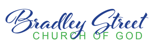 Bradley Street Church of God